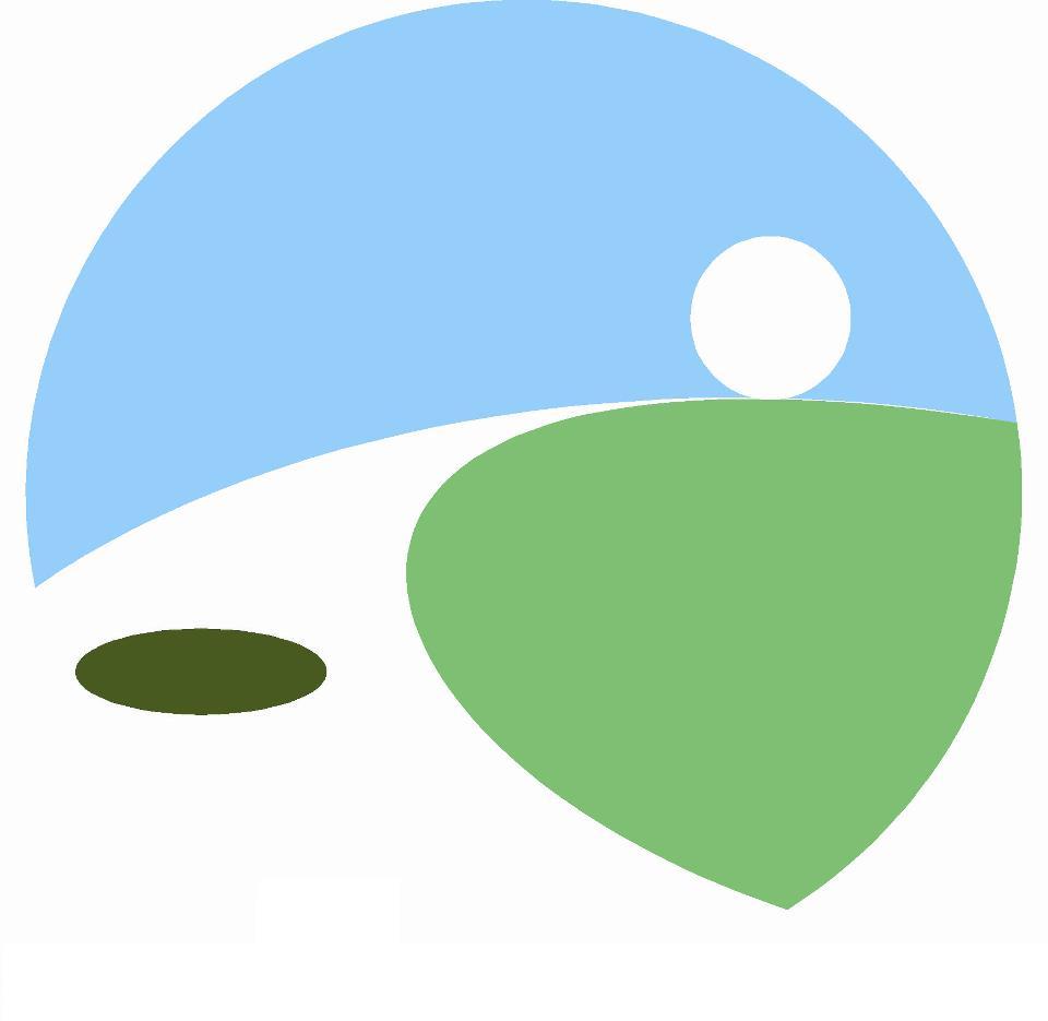 Club de Golf Vilacis-Taradell