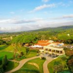 Club de Golf Llavaneras-1