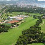 Club de Golf Terramar-1