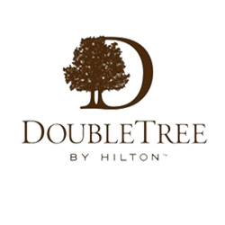 Doubletree by Hilton La Mola