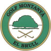 Golf Montanyà
